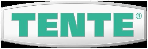Projekt für Tente-Rollen GmbH
