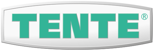 Проект за Tente-Rollen GmbH