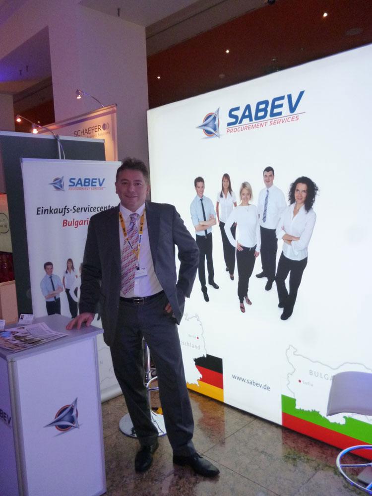 SabevPS_BME-Symposium_6